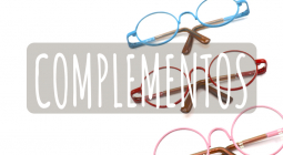 banner-complem