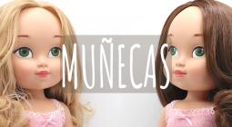 banner-munecas1