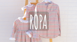 banner-ropa