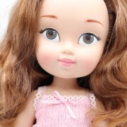 regalar muñecas diferentes