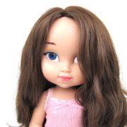 comprar muñecas bonitas