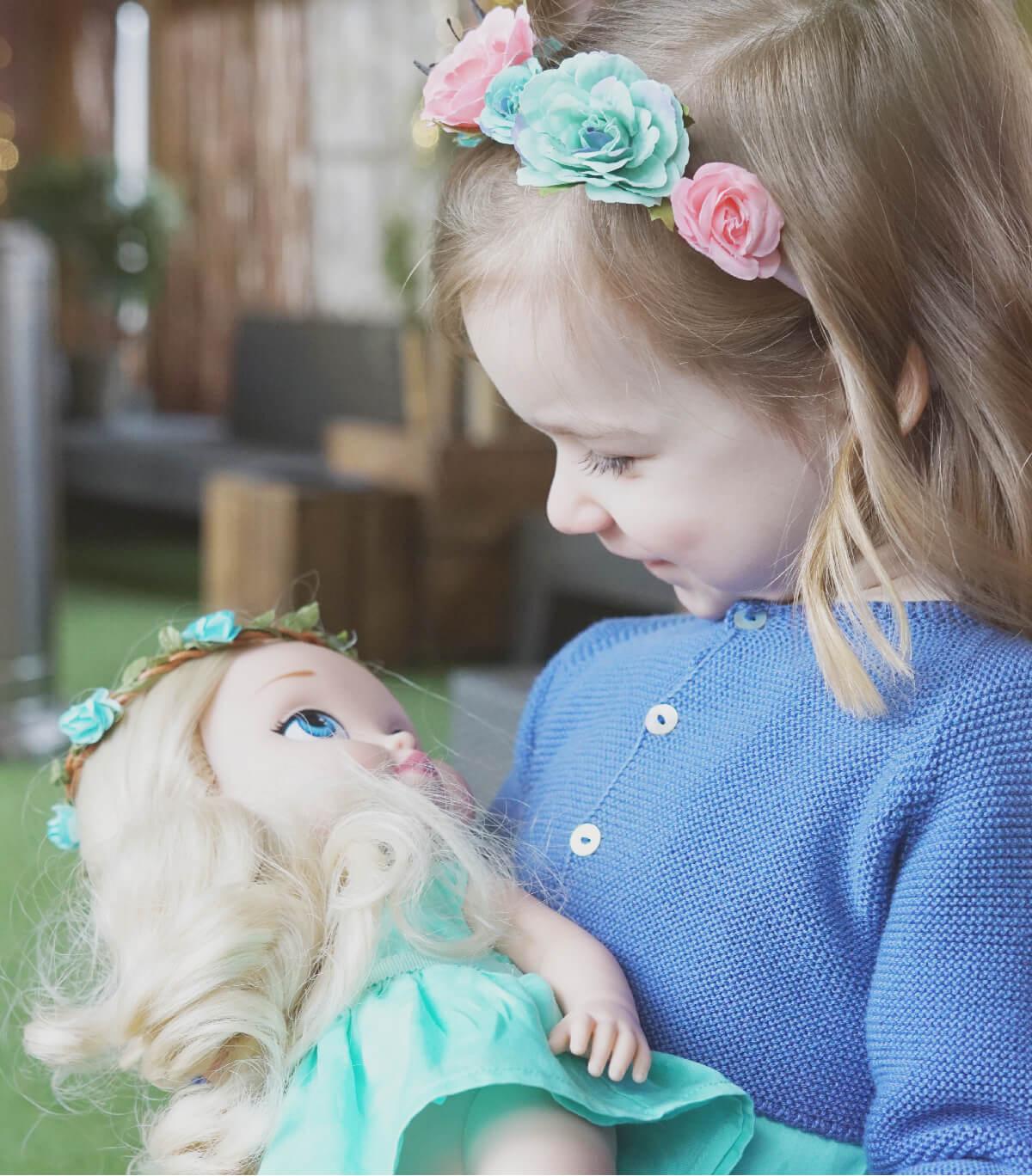 un-dia-para-recordar-my-little-twin