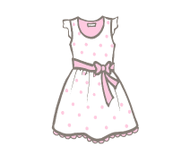 vestido-para-la-muneca